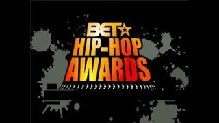 RECAP: 2018 BET Hip Hop Awards by itsrox