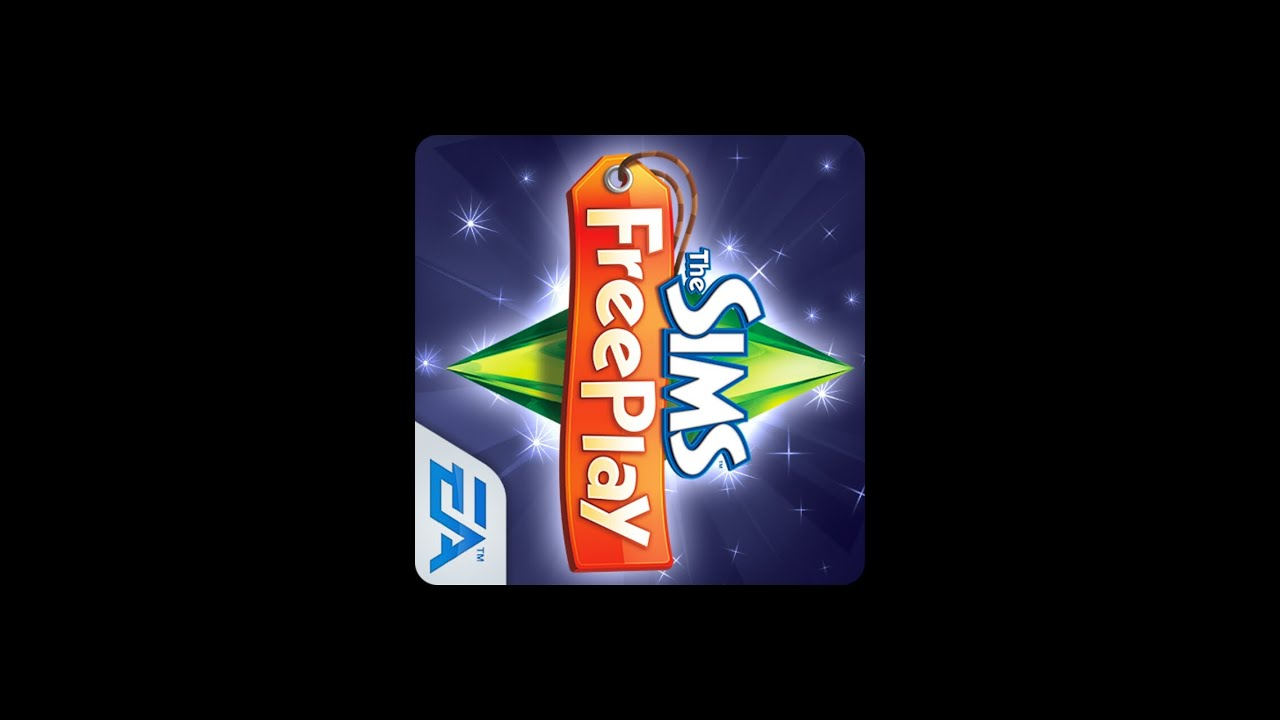 los sims 4 gratis android