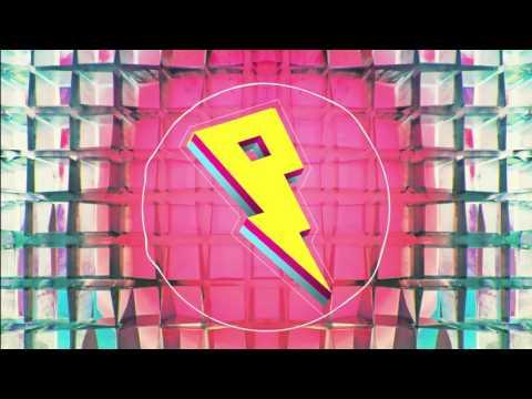 CHVRCHES - Clearest Blue (Gryffin Remix) [Premiere]