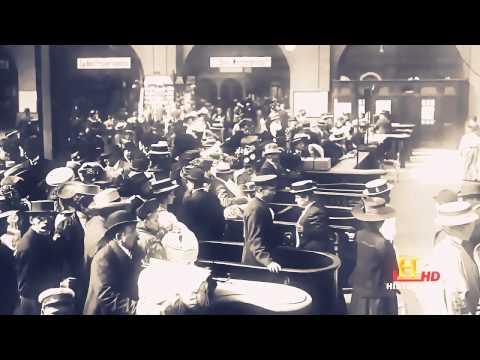 Full Documentary The Extraordinary Genius of Albert Einstein HD History Documentary