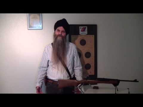 (4)interview-with-gursant-singh:-his-views-on-the-sikh-religion,-defense-with-guns-&-his-new-book