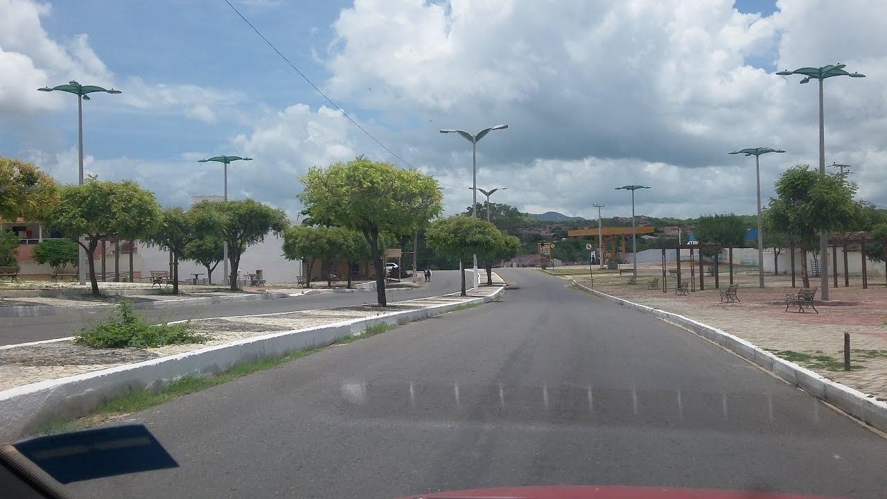 Tamboril Ceará fonte: i.ytimg.com