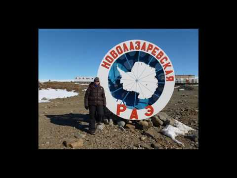 This is behind Antarctica !! Russia Leaks Impressions From Seceret bases part 3