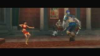 Prince of Persia: Sands of Time Walkthrough Part 5