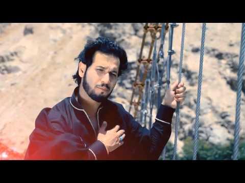 Reja Rahish - Awaragi OFFICIAL VIDEO HD