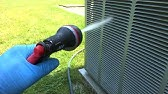 Idylis portable air conditioner heater youtube 1139 fandeluxe Image collections