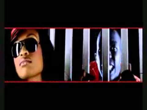 Skuki - Fire (Video)