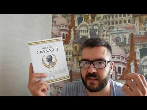 ЗАВЕРШЕН!  Конкурс на электронную книгу ONYX BOOX Caesar 2 / Арстайл