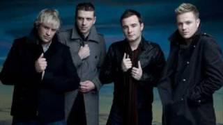 Baixar Westlife - Written In The Stars (Subtitulada)