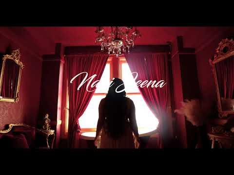 Nahi Jeena Teaser | Dixi | DJ LYAN