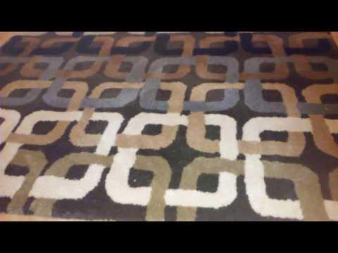 JAN AREA RUGS www.customrugfabrication.com Made in U.S.A Rugs