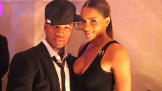 Ciara ft. Neyo - Body Party (Remix)