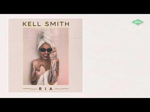 Kell Smith - Ria (Áudio Oficial)