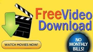 How to download online videos - ऑनलाइन वीडियो को डाउनलोड कैसे करें