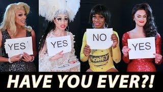 Download - RuPaul's Drag Race video, imclips net