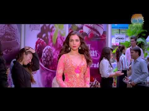 Tum jo mile song of Mr.x movie(ImranHasmi)