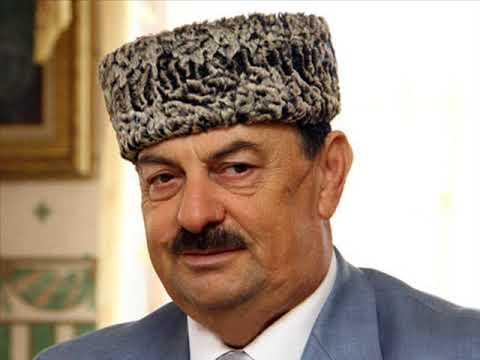 Aqil Məlikov - Segah