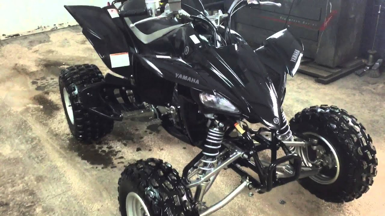 2012 yamaha yfz 450 r youtube. Black Bedroom Furniture Sets. Home Design Ideas