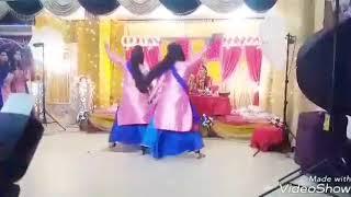 ottila dance
