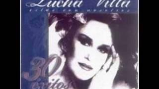 """LUCHA VILLA """"EL CRUCIFIJO DE PIEDRA"""""""