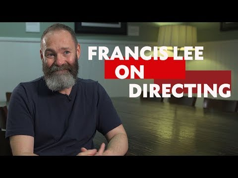 """""""I'm A Huge Fan Of Actors!"""" 