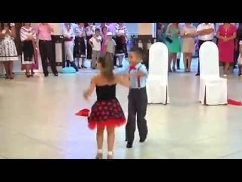 arabic song small childrens dancing awsome video - Small Childrens Images