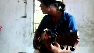 Cỏi Nhớ Guitar