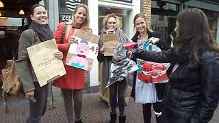 16-09-2017-bridesmaids--middelburg-62.AVI