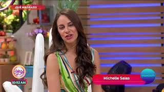 Qué Madrazo: El desfile de Dolce & Gabbana en el museo Soumaya   Sale el Sol