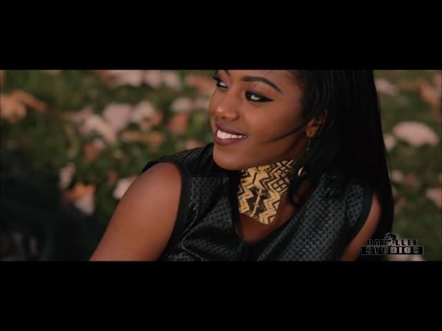 Shukri Jamal -Godaannisa * NEW Oromo Music 2016 * - BAKAKKAA COM