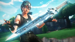 fortnite made their biggest mistake... thumbnail