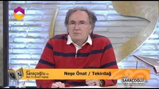 Açlığı önlemek için öneriler - DİYANET TV