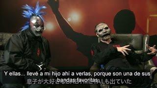 Traducción Eng-Esp: BABYMETAL Fans México Nuestro FB: https://www.f...