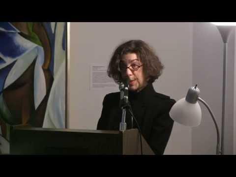An Anecdotal History of Les Demoiselles d'Avignon