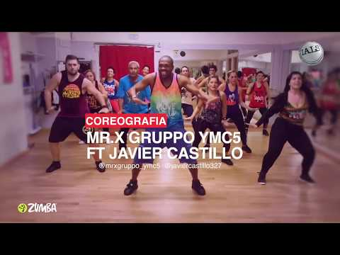 Wande Coal - Kpono Ft. Wizkid [ZUMBA] Coreografia Ufficiale,Wande Coal - Kpono Ft. Wizkid [ZUMBA] Coreografia Ufficiale download%