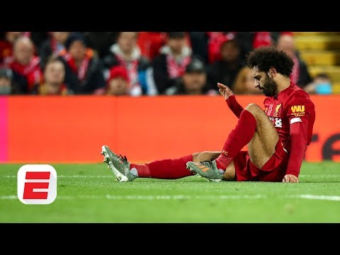 how-will-liverpool-adjust-if-mo-salah-misses-time-with-injury?-|-premier-league