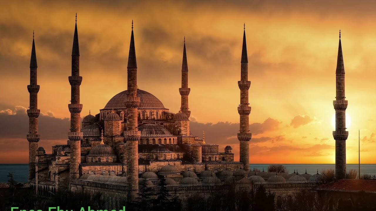 "Download ""romano dersi o vrednost kotar o salavati upro pengaberi Muhammed sallallahu alejhi ve sellem, 2020"