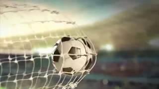 Открытие Чемпионата мира по футболу покажут в центре Петропавловска
