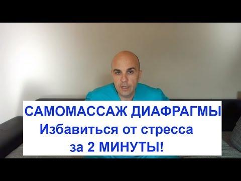 Диагностика кожи, её тип. САМОмассаж лица быстрый!из YouTube · Длительность: 8 мин26 с  · Просмотры: более 2000 · отправлено: 14.12.2015 · кем отправлено: Марина Волостникова