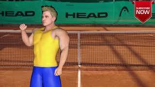 Tennis betting expert picks