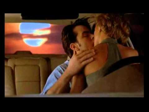 Roxette - sleeping in my car vs Chase Самапальный клип