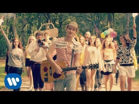VOXEL - V NAŠÍ ULICI (videoklip)
