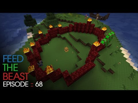 minecraft-feed-the-beast---e68-::-getting-heads