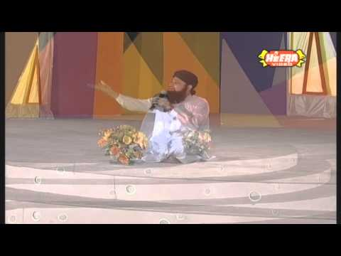 Karay Chara Saazi Ziyarat Kisi Ki * 720p HD Naat Sharif *