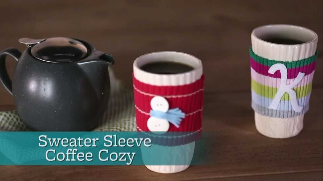 How to make easy christmas gifts youtube for Edible christmas gifts to make in advance
