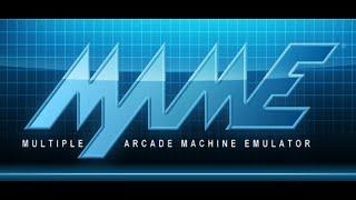 видео симуляторы игровых автоматов