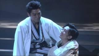 1986年、東京生まれ。幼少よりドラマ・舞台に出演し、朝の連続テレ...