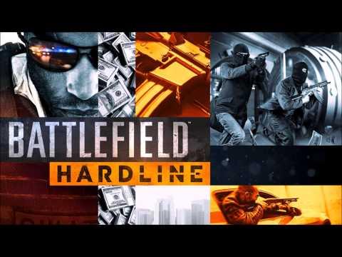 Battlefield HARDLINE Theme Song 1080P (HQ)