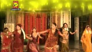 Shree Vishwakarma song - Mere Baba Ka Jagat Me Bada Naam Hai...