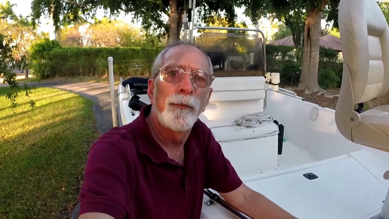 Modifications to my Key West 1720 CC on sea pro boat wiring diagram, lowe pontoon boat wiring diagram, procraft boat wiring diagram, xpress boat wiring diagram, nautic star boat wiring diagram,